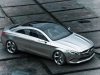 mercedes-benz-concept-style-coupe-front-right-side-view