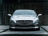 mercedes-benz-concept-style-coupe-front-view