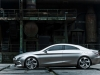mercedes-benz-concept-style-coupe-left-side-view-2