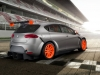 seat-worthersee-08