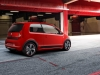 seat-worthersee-19