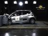 peugeot-208-receives-5-star-euro-ncap-safety-rating-video-medium_1