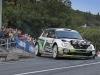 Rally Croatia 2012 5104