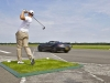 coulthard-and-shepherd-set-record-worlds-farthest-golf-shot-caught-in-moving-car-001