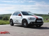 x-race-germany-tunes-mitsubishi-asx-rs-photo-gallery_4