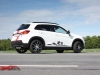 x-race-germany-tunes-mitsubishi-asx-rs-photo-gallery_6