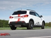 x-race-germany-tunes-mitsubishi-asx-rs-photo-gallery_7