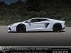 first-underground-racing-twin-turbo-lamborghini-aventador-video_2