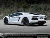 first-underground-racing-twin-turbo-lamborghini-aventador-video_3