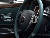 awesome-rr-ghost-interior-by-carlex-design-photo-gallery_11