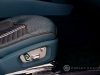 awesome-rr-ghost-interior-by-carlex-design-photo-gallery_17