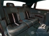 awesome-rr-ghost-interior-by-carlex-design-photo-gallery_2