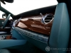 awesome-rr-ghost-interior-by-carlex-design-photo-gallery_6