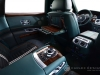 awesome-rr-ghost-interior-by-carlex-design-photo-gallery_9