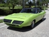 plymouth-road-runner-superbird-for-sale_1