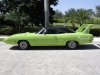 plymouth-road-runner-superbird-for-sale_5
