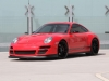 cars-and-art-porsche-997-carrera-1