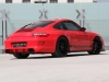 cars-and-art-porsche-997-carrera-2