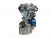 motor-ford-1-0-ecoboost_01