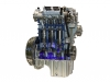 motor-ford-1-0-ecoboost_02