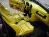 bmw-m3-pickup-09