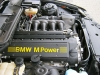 bmw-m3-pickup-11