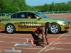bmw-golden-olympics-carscoop-1