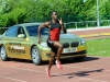 bmw-golden-olympics-carscoop-2