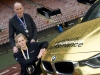 bmw-golden-olympics-carscoop-3