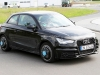audi-s1-spotted-testing-in-latest-spyshots_2