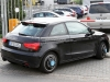 audi-s1-spotted-testing-in-latest-spyshots_4