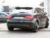 audi-s1-spotted-testing-in-latest-spyshots_5