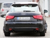 audi-s1-spotted-testing-in-latest-spyshots_6