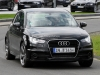 audi-s1-spotted-testing-in-latest-spyshots_7