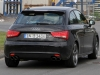 audi-s1-spotted-testing-in-latest-spyshots_9