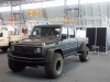 mercedes-g-pickup-truck-wagen-3