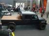mercedes-g-pickup-truck-wagen-5