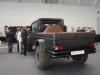 mercedes-g-pickup-truck-wagen-6