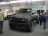 mercedes-g-pickup-truck-wagen-7