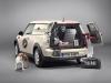 mini-clubvan-06