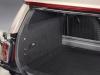 mini-clubvan-08