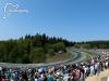 nurburgring-06