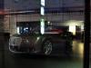 nocni-autosalony-03