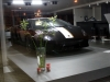 nocni-autosalony-34