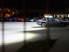 nocni-autosalony-58