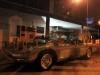 nocni-autosalony-59