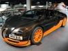 02-bugatti-veyron-wre-mullin