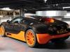 03-bugatti-veyron-wre-mullin