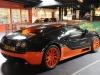04-bugatti-veyron-wre-mullin