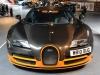 05-bugatti-veyron-wre-mullin
